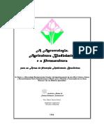 36991603-Manual-Nacional-de-Agroecologia-agricultura-Biodinamica-Permacultura.pdf