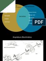 6_Bioclimática