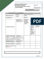 Guia_de_Aprendizaje_No_2_Elegir_Equipos_Y_Materiales