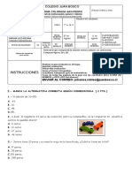 evaluación 5 matemáticas.pdf