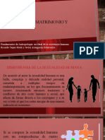 SEXUALIDAD%2c MATRIMONIO Y FAMILIA