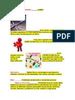 examen etica.docx