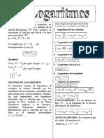 31.Logaritmos.doc