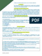 mercantil_temas_1,2..doc
