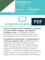 007 Cartas_V7_inteligencias.pdf