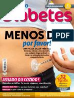 Momento_Diabetes_iPort(1).pdf