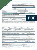 4981-1003.pdf