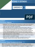 PRESENTACIÓN U6 Peronismo 1.pdf