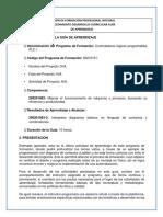 Guia_de_aprendizaje_3_v2