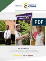 Explicacion-ABC-Ley-de-prima-Trabajo-doméstico-2016.pdf