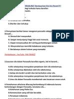 Bocoran 30 SOAL TWK SKD CPNS 2020.pdf