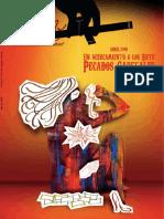 222170428-Pecados-capitales-en-el-arte.pdf