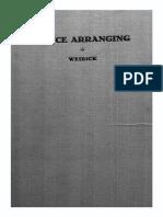 Paul Weirick, Dance Arranging.pdf