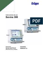savina-300-sw-5n-ifu-9054934-es.pdf