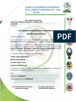 carta samuel.docx