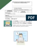 Guia III Tecnologia e Informatica