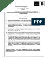 acuacade-207  VIII COHORTE ULTIMO