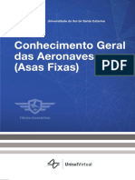ASAS FIXAS LIVRO COMPLETO PDF