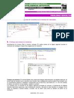 INAR20-TP1_Procesamiento_numerico