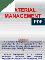 360433606-MATERIALS-MANAGEMENT-PPT-ppt