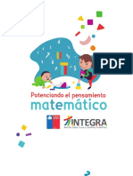 Enfoque de matemáticas final.pdf