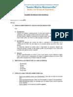 EXAMEN DE REDACCIÒN(1).docx