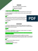 lecciones y pruebas validas.docx