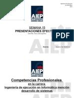 Semana 15 - Felipe Navarro.pptx