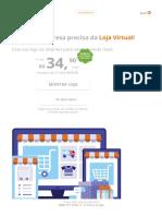 Terra _ Loja Virtual.pdf