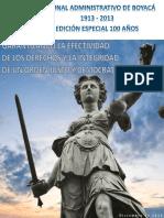 BOYACA CONSEJO DE ESTADO.pdf