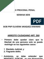 06-PROCESAL-PENAL-SEIS__87__0.pptx