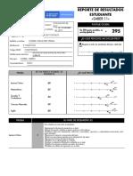 AC201725274675.pdf