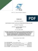 B.Aoun_thèse