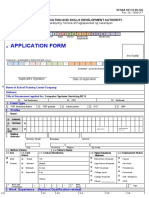 TESDA-OP-CO-05_Competency_Assessment Forms - CSS