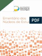 ementario.pdf