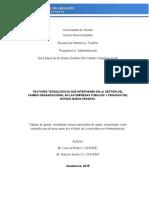 326419040-Gestion-de-Cambio-Organizacional unidad 3