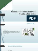 Copia de EXPOSICION DE VIROLOGIA