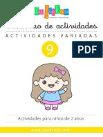 009av-cuaderno_vocalgrafo-niños_dos_años_vol9.pdf