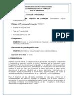 Guia_de_aprendizaje_2_v2.docx