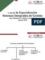 SESION 2 Sistemas de gestión de seguridad y salud en el trabajo  XX (2)