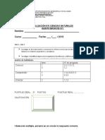 evaluacion 6 5tos microorganismos  19