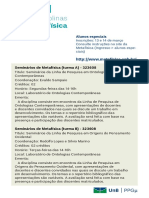 Graduation_Programme_in_Metaphysics_UnB.pdf