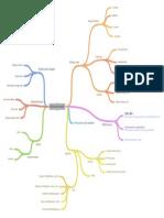 Data_structure (1).pdf