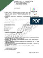 Practica 5 Separación Mezclas.pdf
