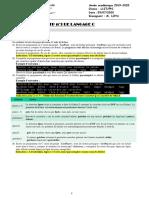 TPn°3 C.pdf
