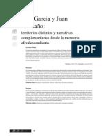 Dialnet-JuanGarciaYJuanMontano-5791307