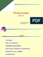 2 Clase  Productividad.pptx