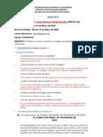 Guia-de-aprendizaje-2-.docx