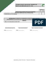 1 CPS Requisitos Recon. Serv. Ley 1782