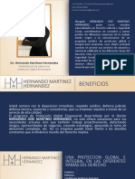 brochure HERNANDO MARTINEZ HERNANDEZ.pdf
